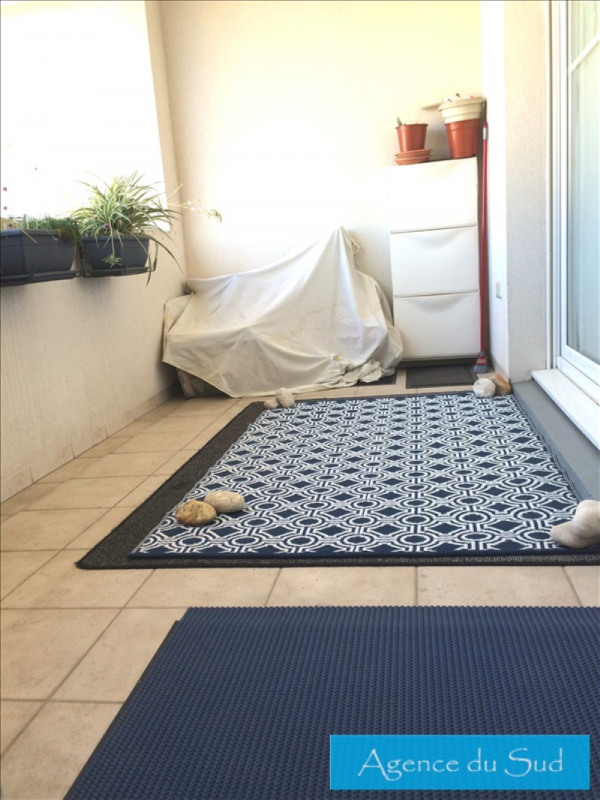 Vente appartement Aubagne 282 000€ - Photo 4