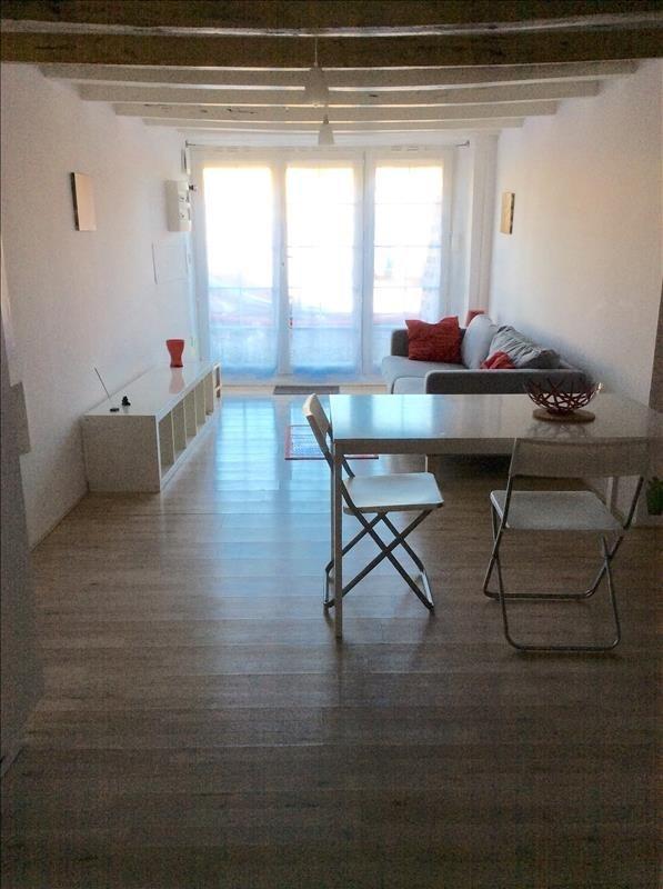 Vente maison / villa Vetraz monthoux 390000€ - Photo 4