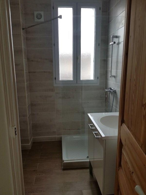 Location appartement Toulouse 836€ CC - Photo 6
