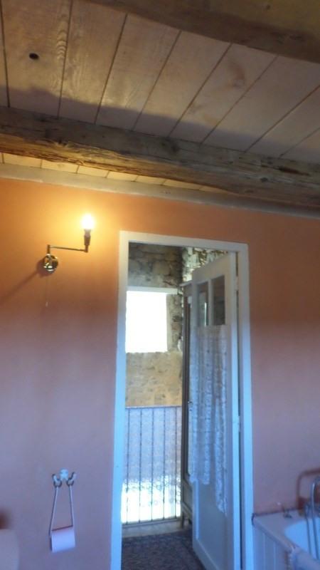 Vente maison / villa Chantemerle-lès-grignan 495000€ - Photo 13