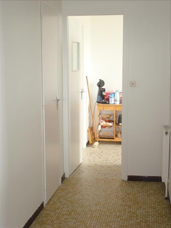 Vente appartement Nevers 110 000€ - Photo 5