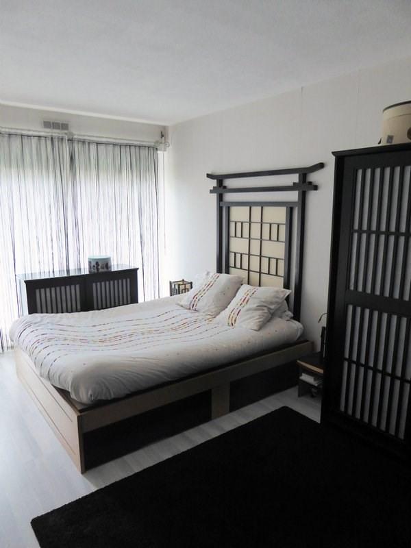 Vente appartement Elancourt 239000€ - Photo 5
