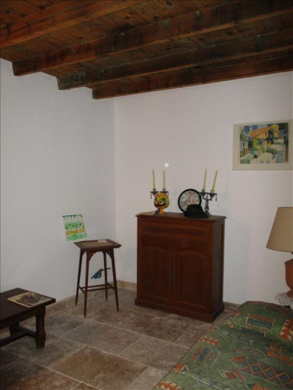 Producto de inversión  casa Saint-marcellin 280000€ - Fotografía 5