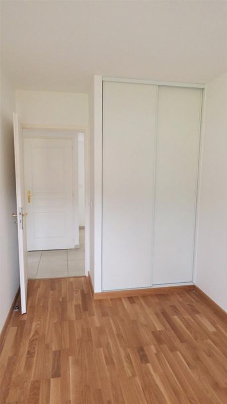 Alquiler  apartamento Gex 1603€ CC - Fotografía 8
