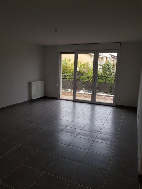 Location appartement Castanet tolosan 725€ CC - Photo 1