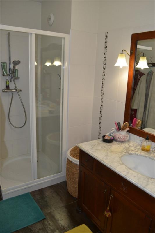 Sale apartment Montelimar 249000€ - Picture 4