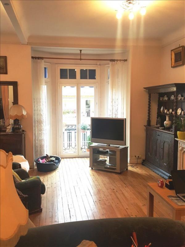 Vente de prestige appartement Menton 635000€ - Photo 4