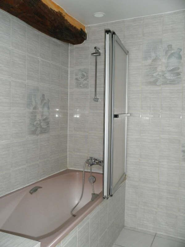 Sale apartment Montlhéry 173 000€ - Picture 3