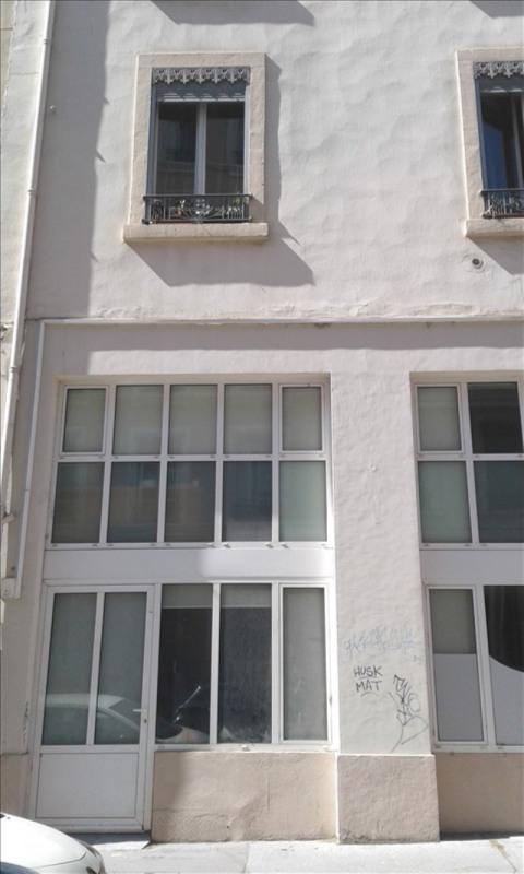 Location appartement Lyon 7ème 568€ CC - Photo 6