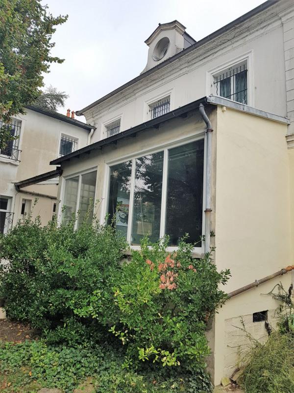 Sale house / villa Montmorency 895000€ - Picture 3