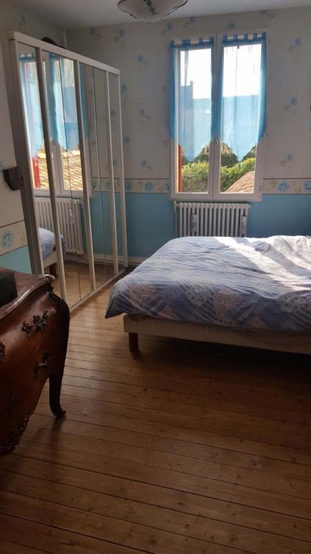 Sale house / villa Les thilliers en vexin 237000€ - Picture 10