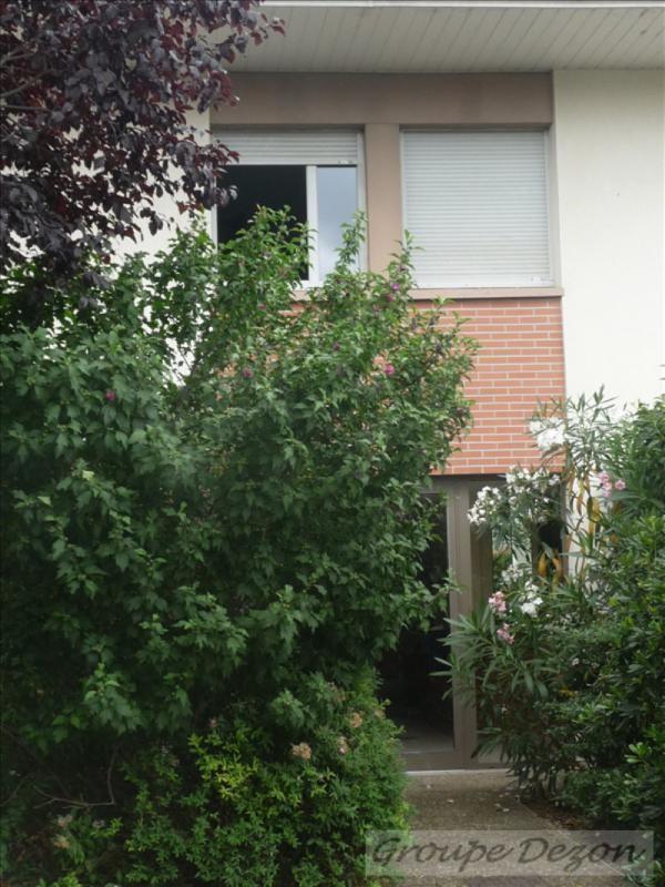 Vente appartement Toulouse 139000€ - Photo 8