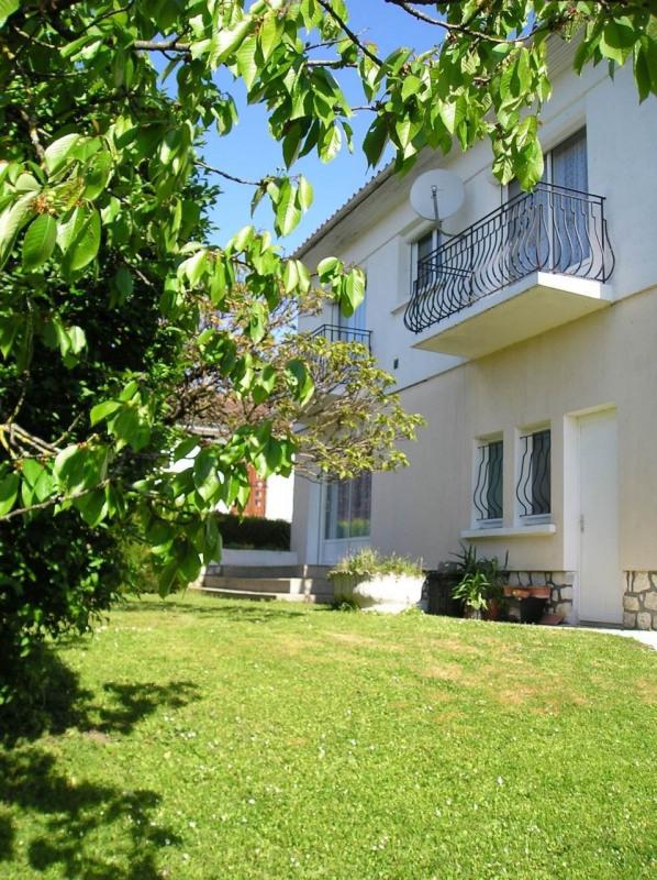 Sale house / villa Cognac 173250€ - Picture 23