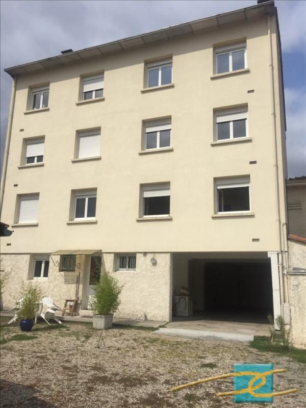 Vente appartement Le bouscat 95400€ - Photo 2