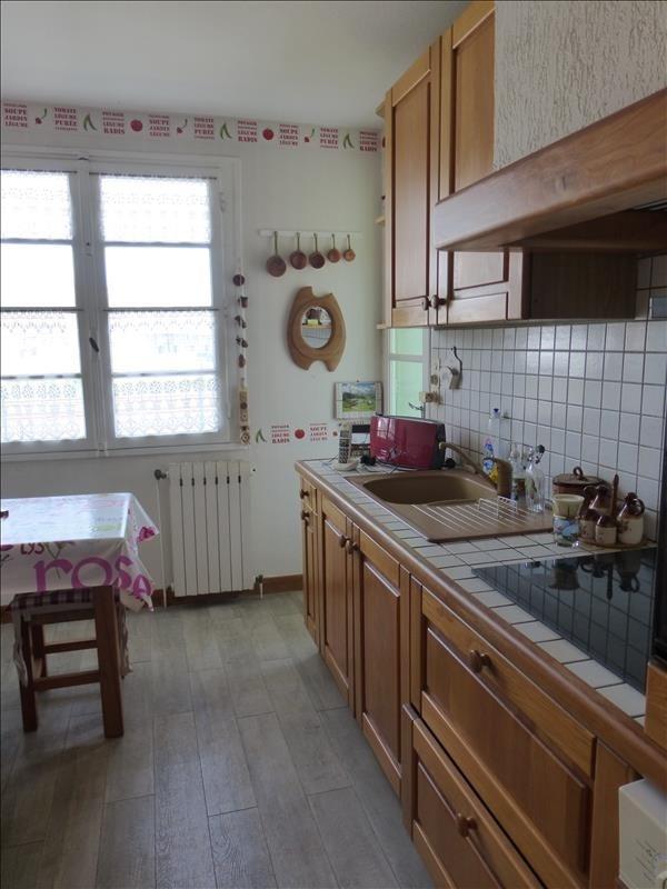 Vente maison / villa Billere 189000€ - Photo 3