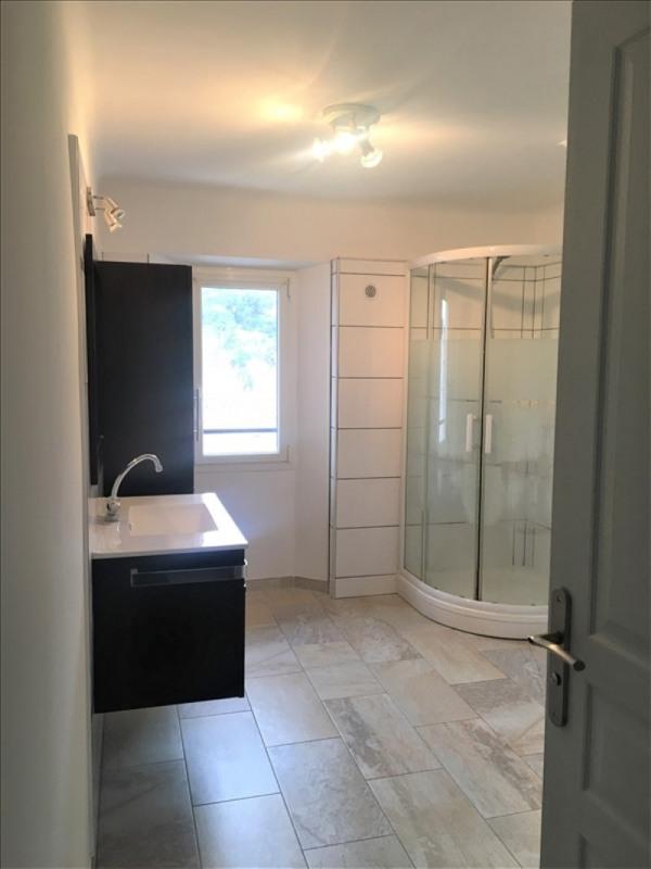 Location appartement Roquevaire 850€ CC - Photo 5