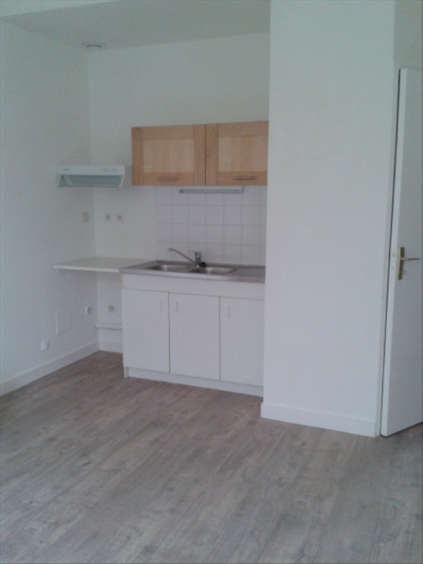 Rental apartment Moelan sur mer 400€ +CH - Picture 2