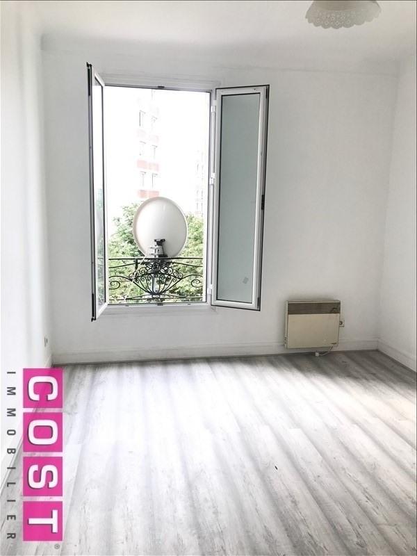 Revenda apartamento Asnieres sur seine 179000€ - Fotografia 1
