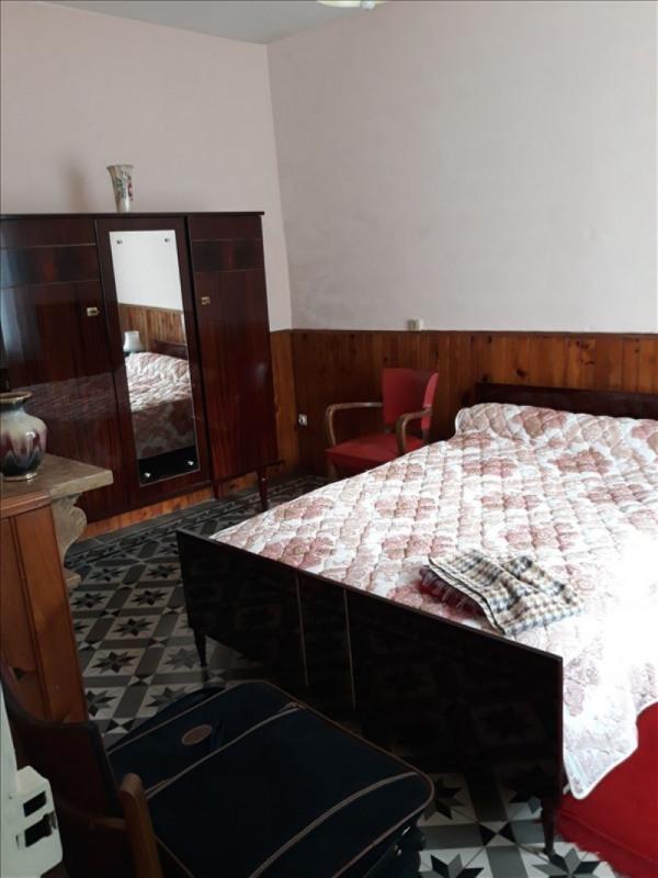 Sale house / villa Biache saint vaast 74000€ - Picture 4