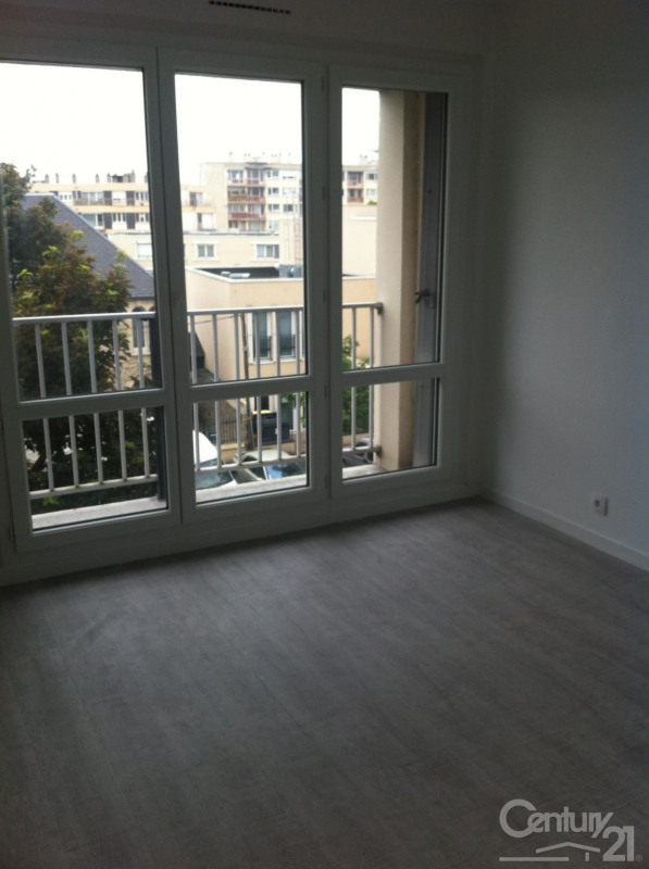Location appartement 14 545€ CC - Photo 1