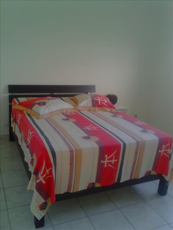 Rental apartment Ste rose 520€ CC - Picture 3