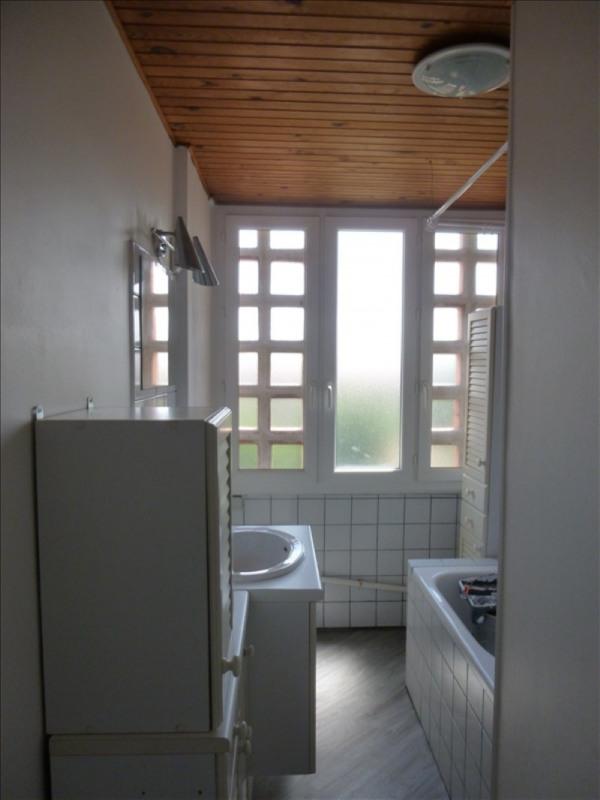 Rental apartment Manosque 625€ CC - Picture 3