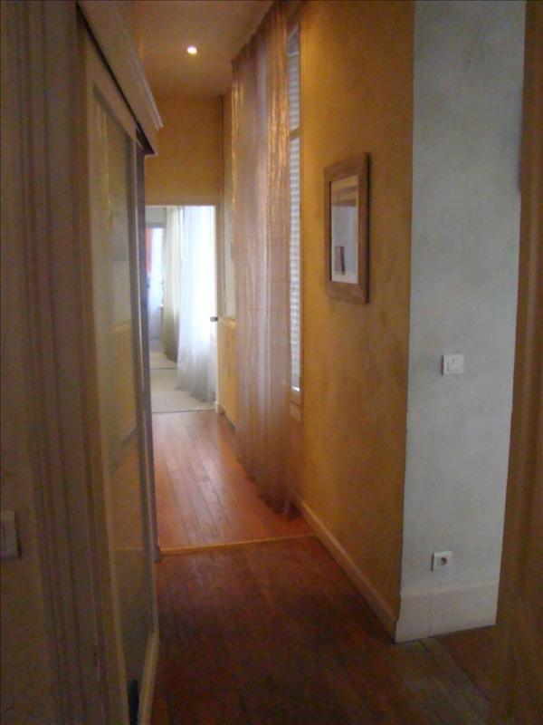 Sale apartment Soissons 335000€ - Picture 5