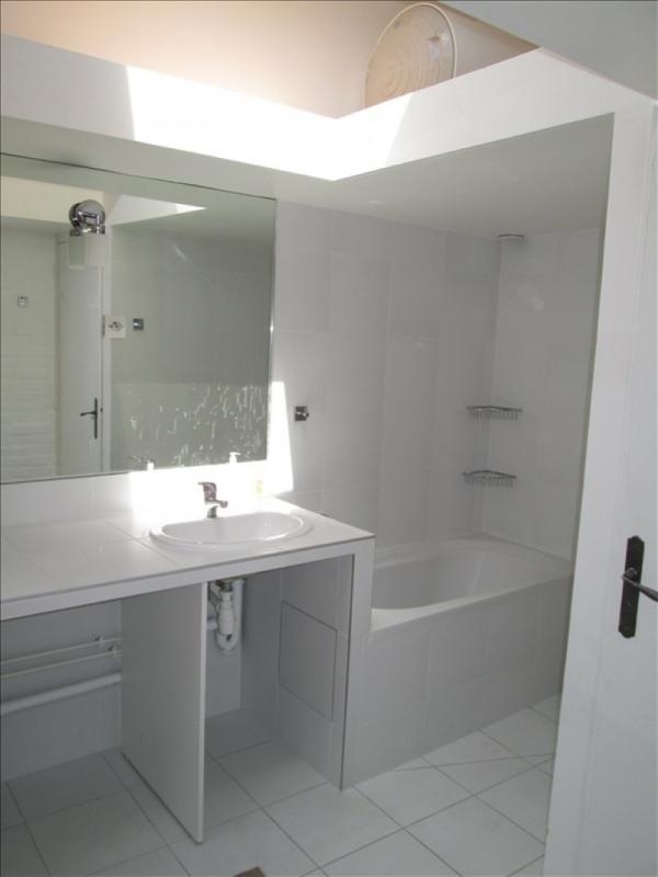 Location appartement Versailles 1310€ CC - Photo 5