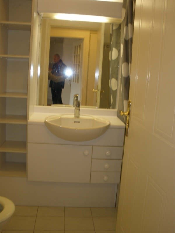 Location appartement Andresy 750€ CC - Photo 9