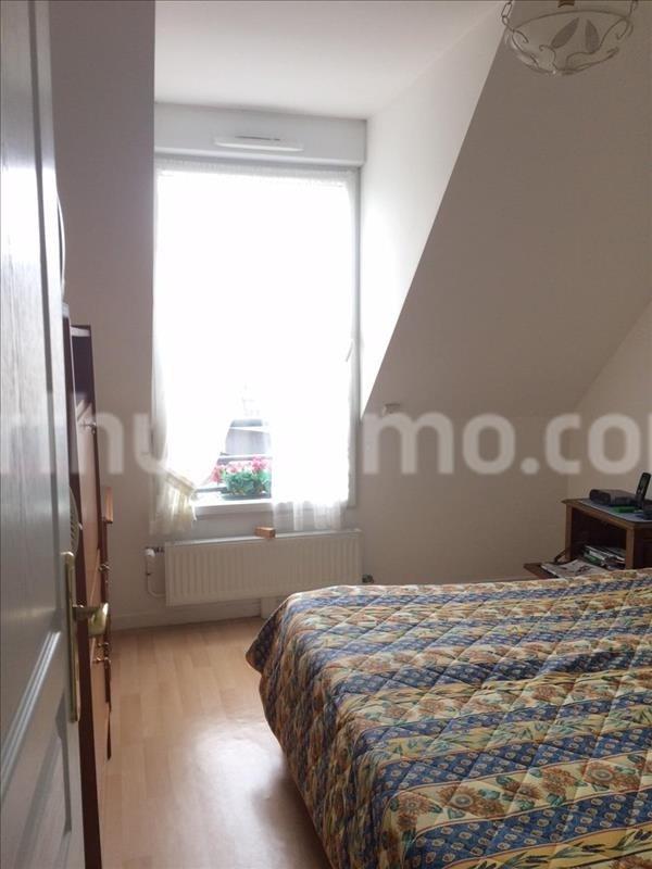 Vente appartement Fecamp 214000€ - Photo 7