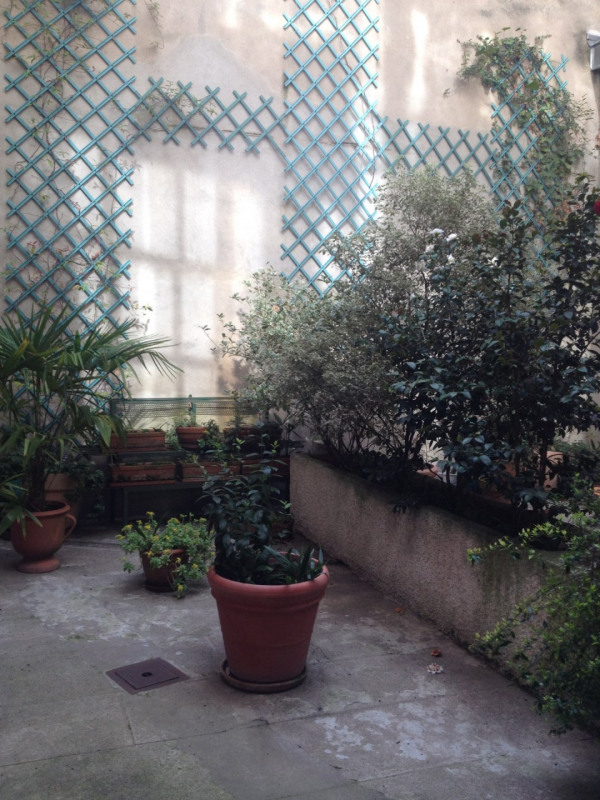 Vente appartement Toulouse 190 800€ - Photo 4