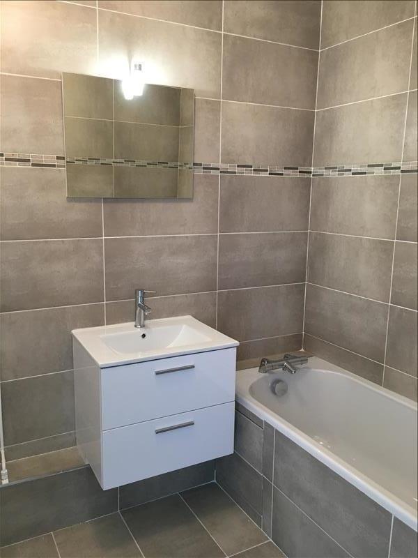 Rental apartment St michel sur orge 980€ CC - Picture 6