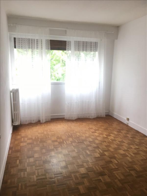 Location appartement Boulogne billancourt 1572€ CC - Photo 6