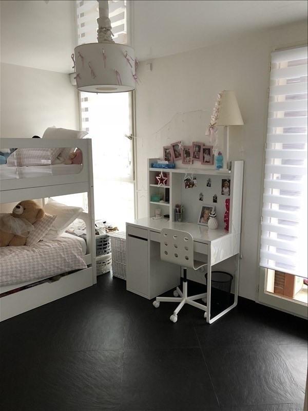 Sale apartment Vitry sur seine 390000€ - Picture 8