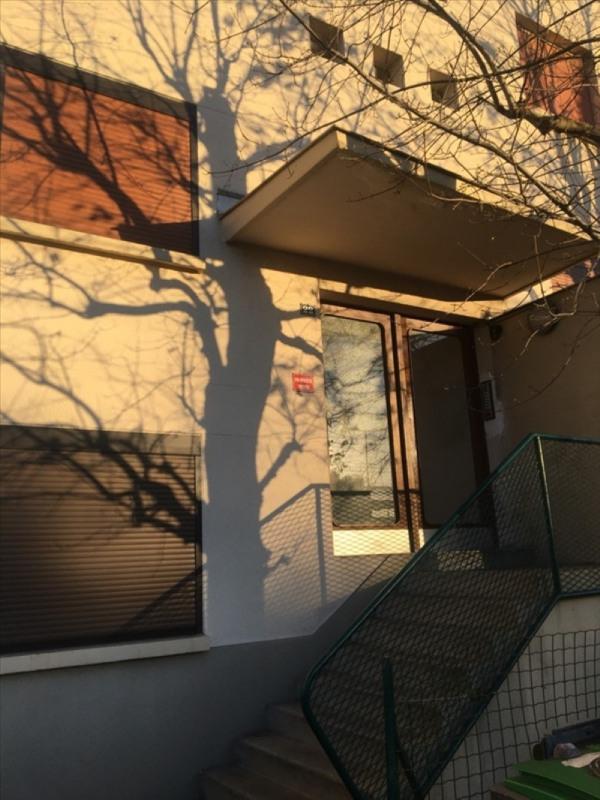 Rental apartment Maisons alfort 1200€ CC - Picture 1