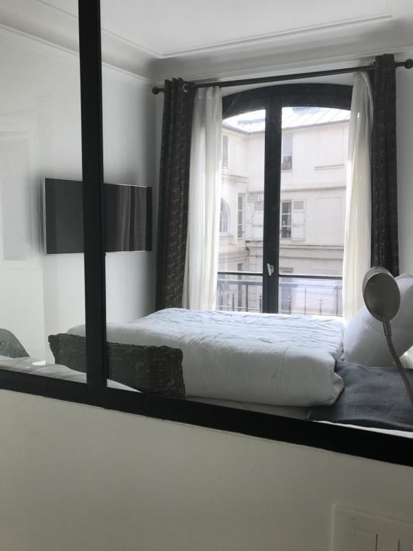 Location appartement Paris 6ème 2670€ CC - Photo 6