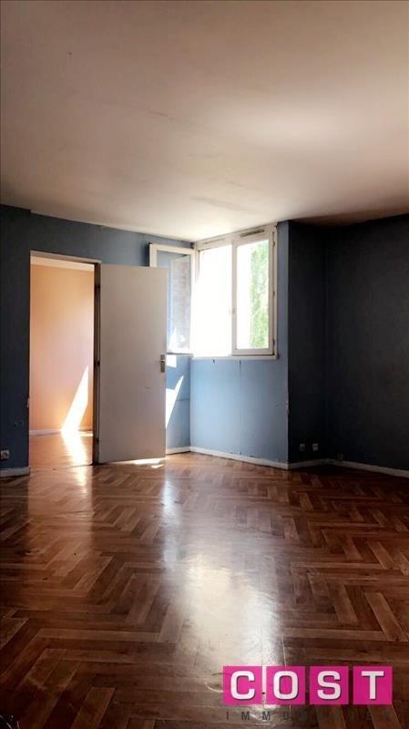 Revenda apartamento Gennevilliers 275000€ - Fotografia 2