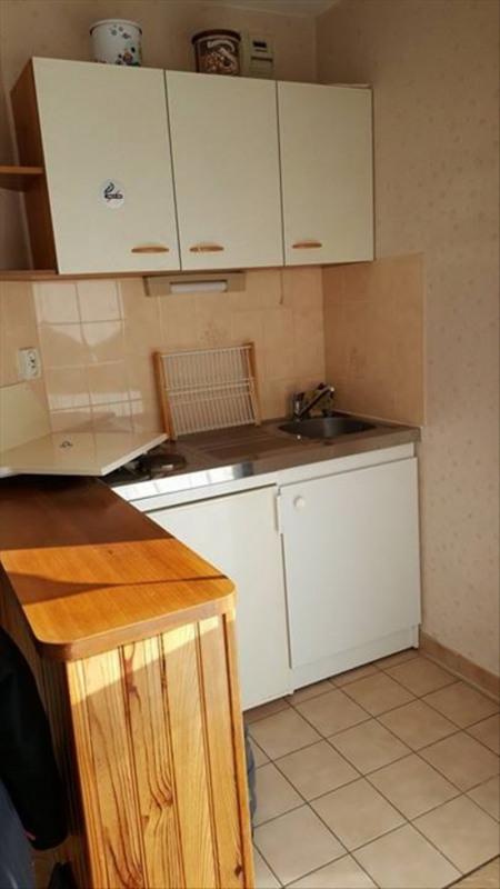 Verkoop  appartement Maintenon 83000€ - Foto 4