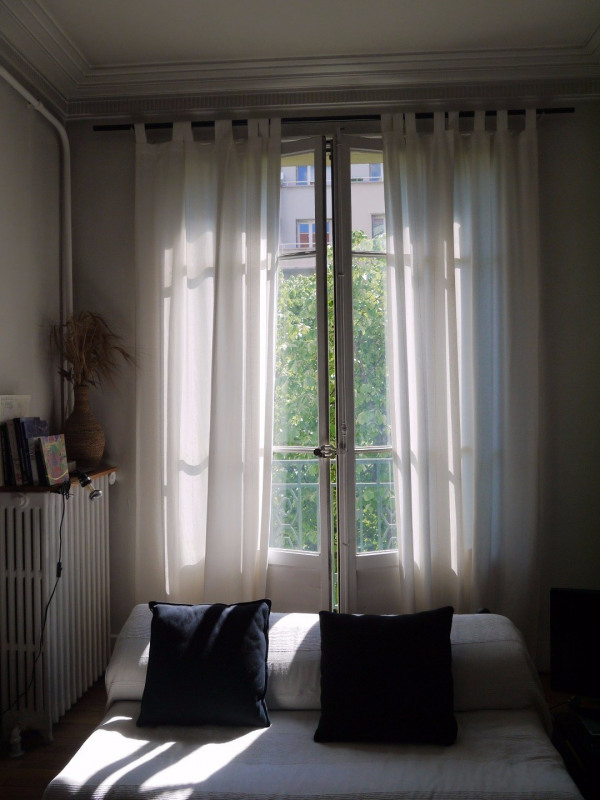 Viager appartement Grenoble 64500€ - Photo 11