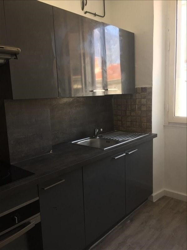 Location appartement Marseille 14 520€ CC - Photo 4