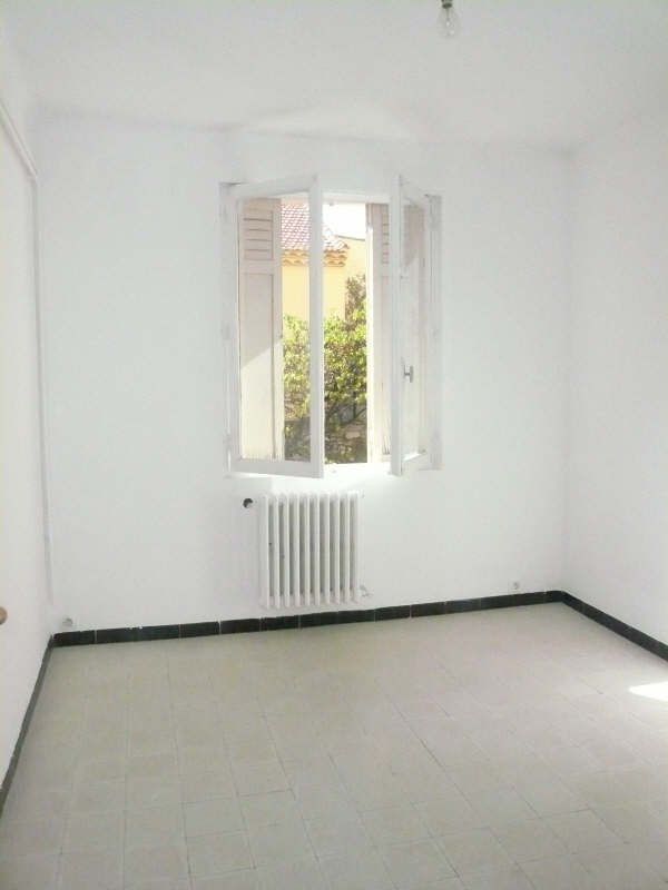 Location appartement Nimes 560€ CC - Photo 2