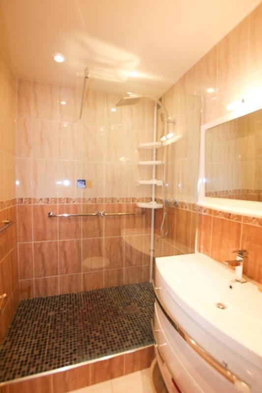 Location appartement Boulogne billancourt 2100€ CC - Photo 5