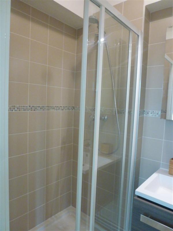 Rental apartment Fontainebleau 950€ CC - Picture 16