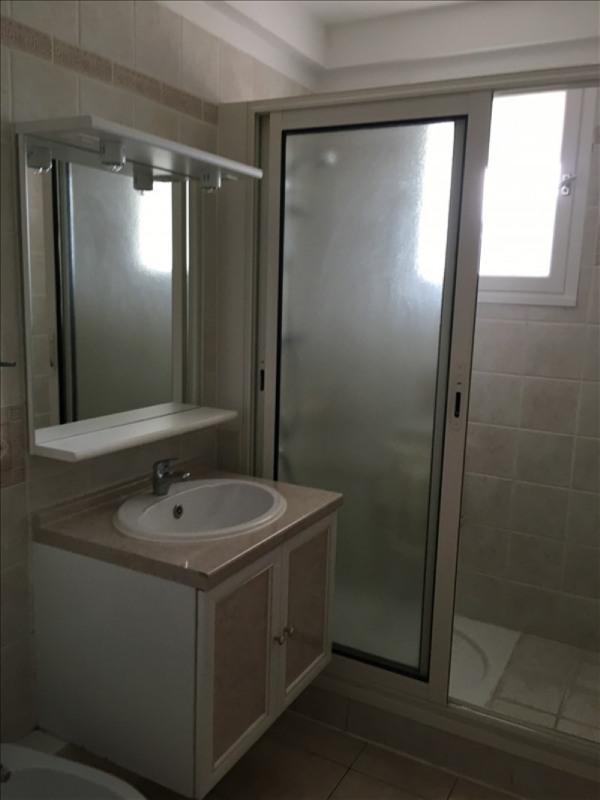 Sale apartment Manosque 97000€ - Picture 3