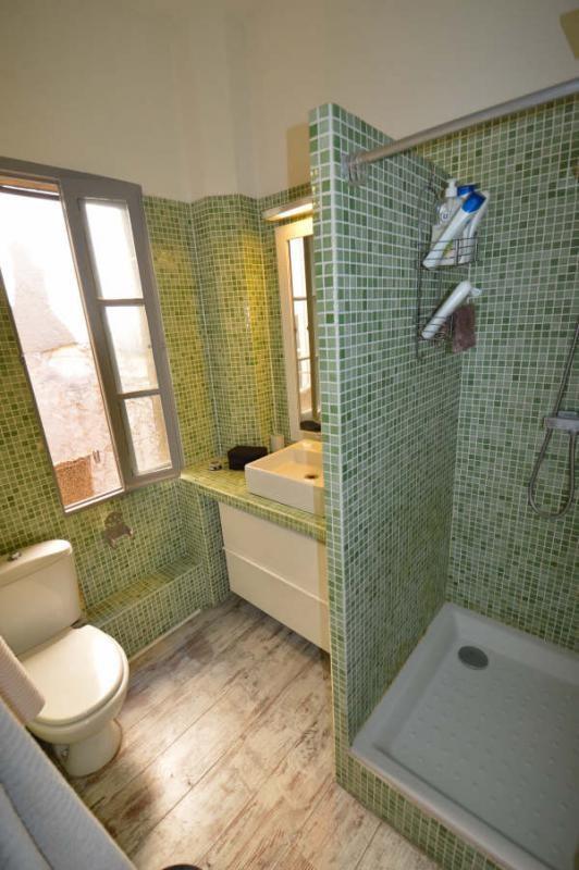 Vendita appartamento Avignon intra muros 261000€ - Fotografia 5