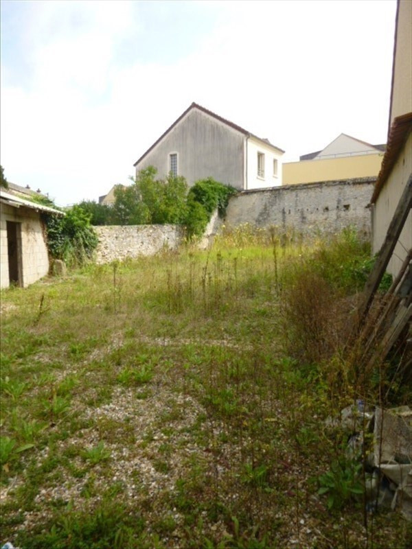Vente terrain Rambouillet 181 900€ - Photo 1