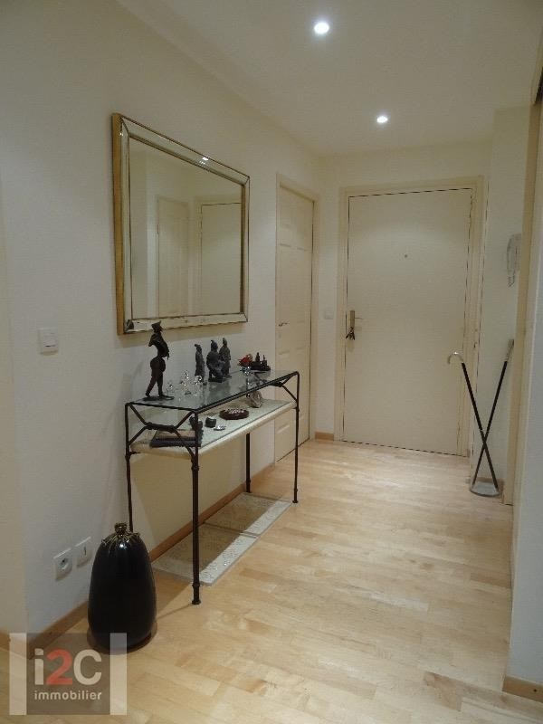 Vente appartement Divonne les bains 495000€ - Photo 6