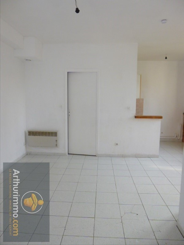 Vente appartement Moissy cramayel 113 000€ - Photo 2