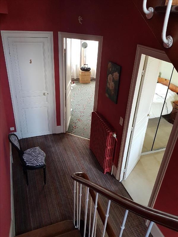Sale house / villa Pacy sur eure 429500€ - Picture 7
