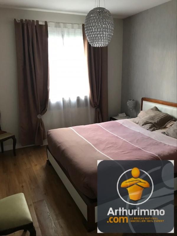 Sale house / villa Courtry 468000€ - Picture 5